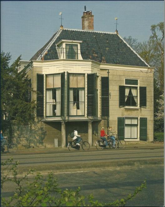 Vredenhof (2006)