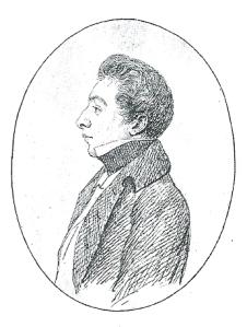 S.C.Snellen van Vollenhoven als student van prof. Noorthey.