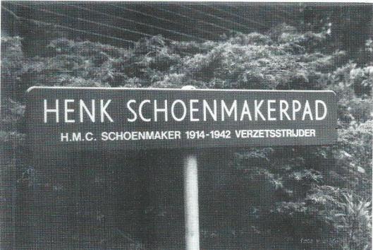 Schoenmaker3.jpg