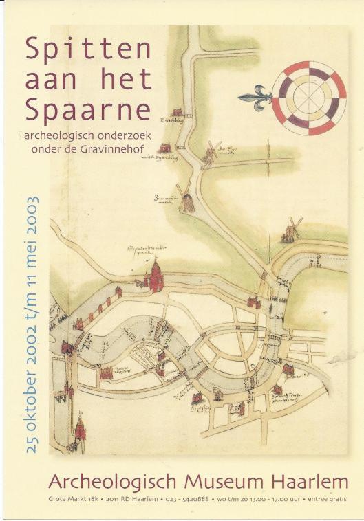Spaarne1