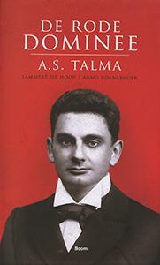 Talma13
