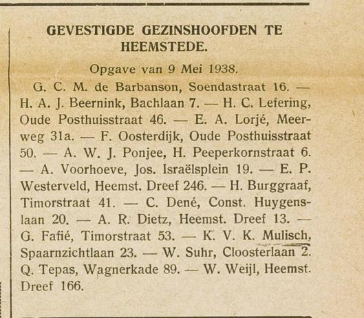 Tepas12mei1938