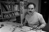 Teun Jongh Visscher (1924-2004)