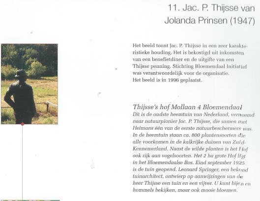 Thijsse1