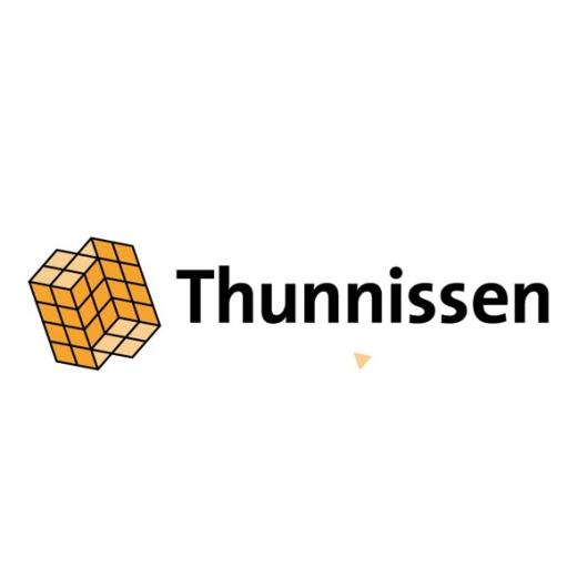 Thunnissen4