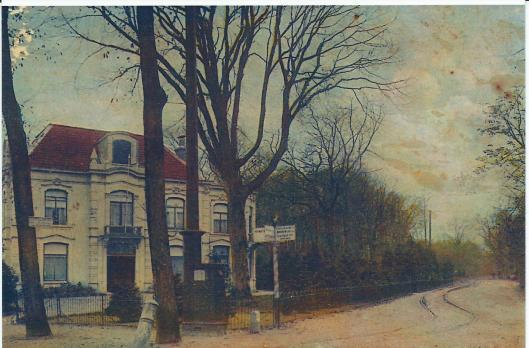 Vredenhof.jpg