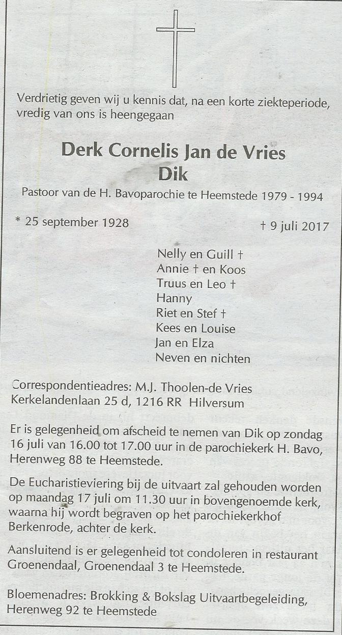 Vries1.jpg