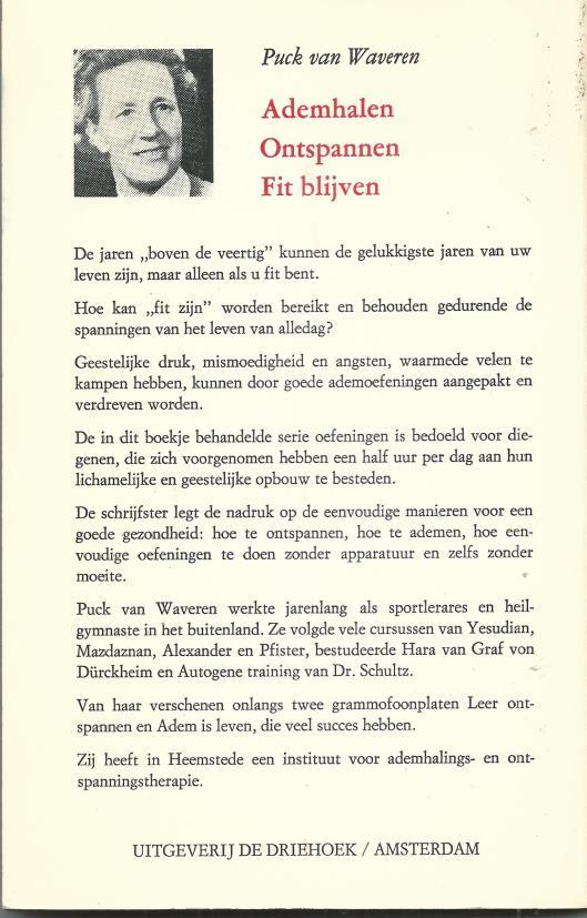 Waveren2