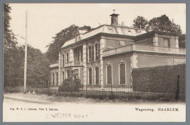 Westerhout1