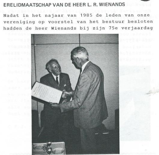 Wienands1