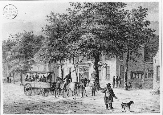zwaanlisse1834
