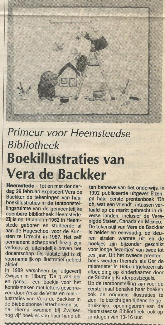 backker2