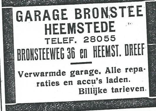 Bronstee2
