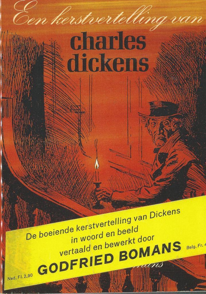 Dickens10
