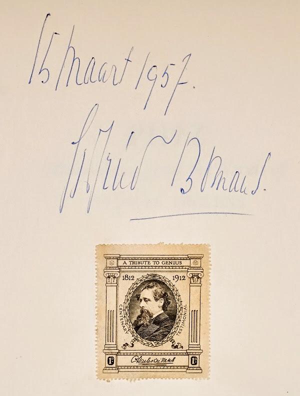 Dickens3