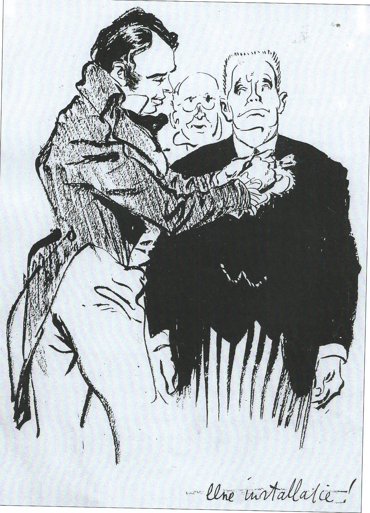 Dickens4