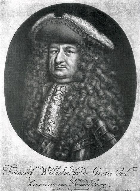 Frederik1