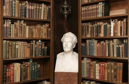 Librariana deel 32 librariana - Te creeren zijn bibliotheek ...