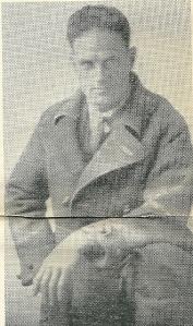 Apie Prins in 1923
