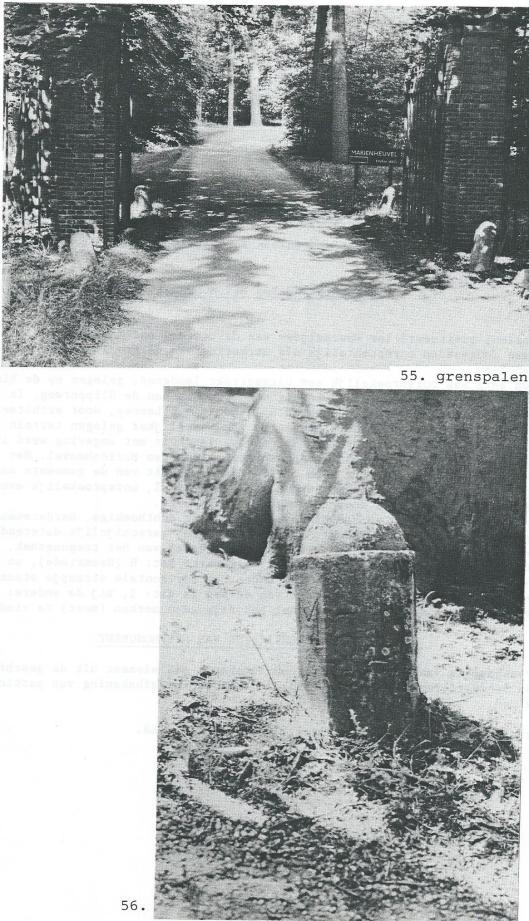 grenspalenmeerenberg