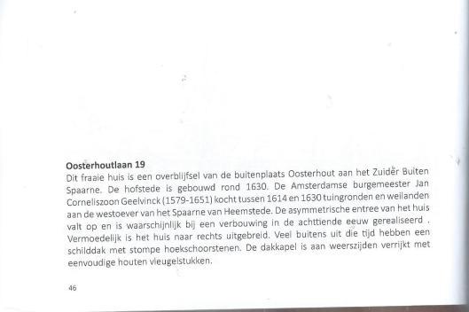 oosterhout2
