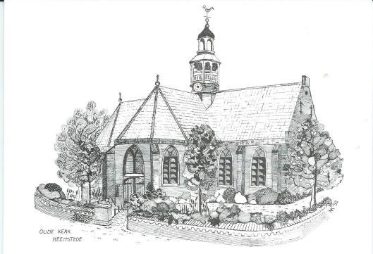 oudekerk1