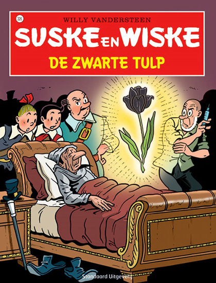 suske1