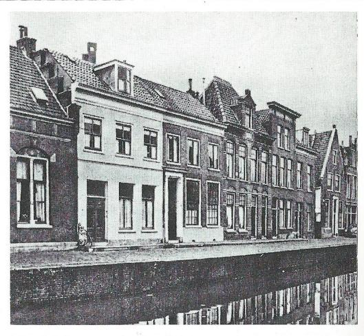 Andriessengeboortehuis