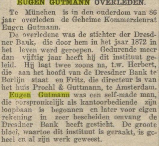 Gutmann1