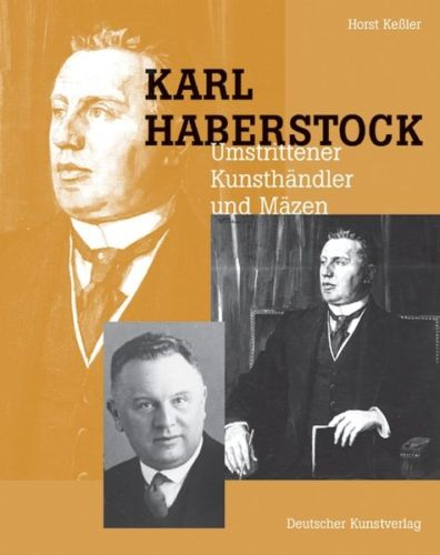 Haberstock