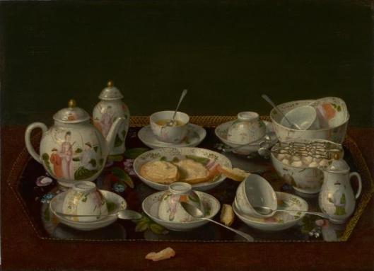 Liotard.jpg
