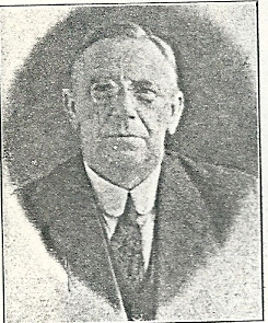 Cornelis L.Kwak