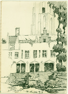 Verhorst1