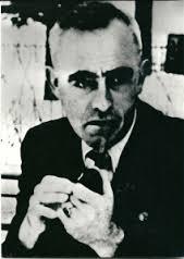 N.K.J.van Waas