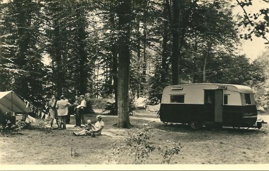 caravankamp.jpg