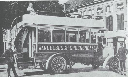 Groenendaal1