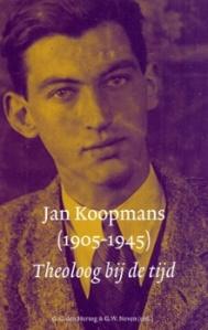 In boekvorm uitgegeven artikelen van Jan Koopmans (uitg. Kok, 2008). Kijkend aan de Stadhouderskade naar de fusillade raakte hem een kogel en is hij aan de opgelopen verwonding op 24 maart overleden.