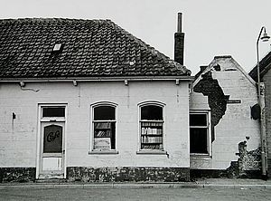 Leesbibliotheek 'Jacob Bewïjs