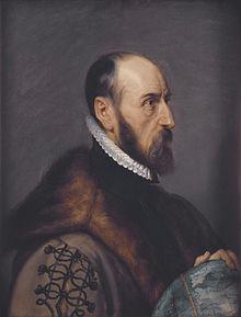 Ortelius1