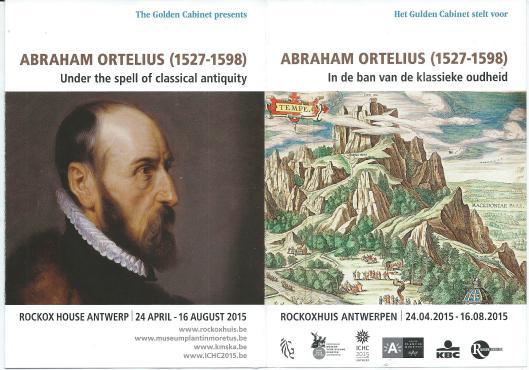 Ortelius.jpg