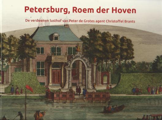 Petersburg5
