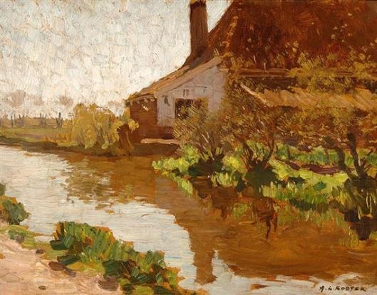 boerderij1