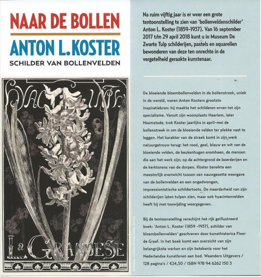 Koster4