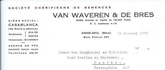 Waveren2.jpg
