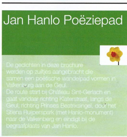 Hanlo3