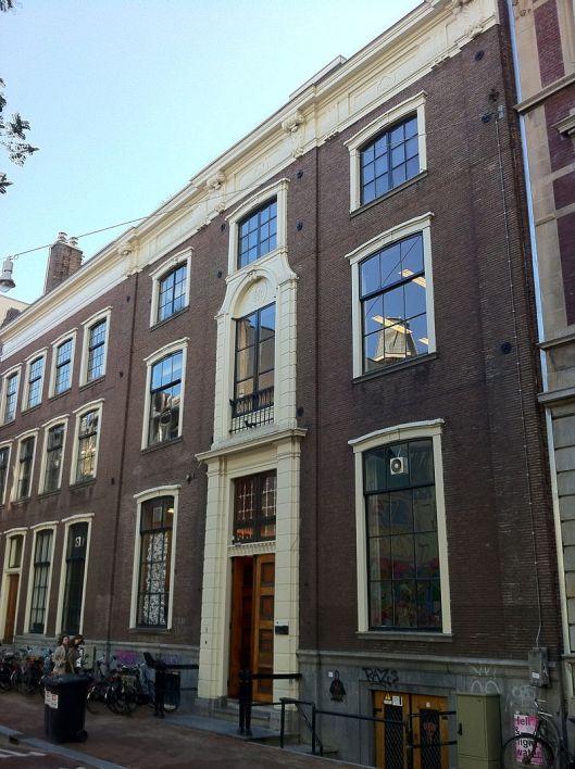 veilinghuis