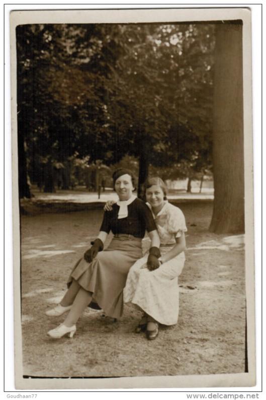 groenendaal1914