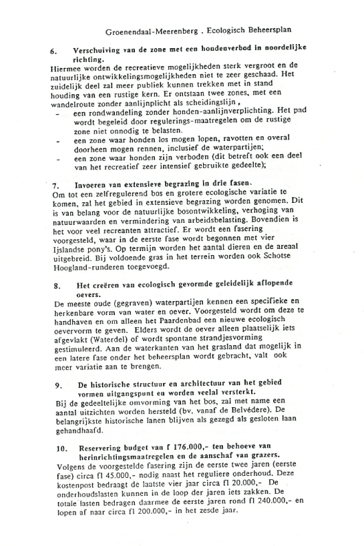 Ecologisch beheer 19910 (4)