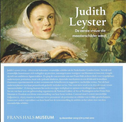 Leyster1.jpg