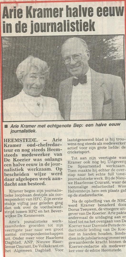 Kramer3